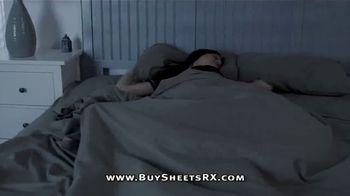 Emson Sheets RX TV Spot, 'Experts Agree' - Thumbnail 8