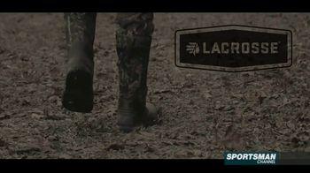 Danner TV Spot, 'Has Us Covered' - Thumbnail 6