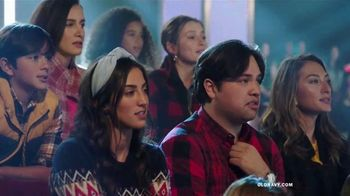 Old Navy TV Spot, 'Old Navy Tonight: regalos para ustedes!' [Spanish] - Thumbnail 3