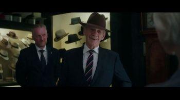 The Good Liar - Alternate Trailer 17