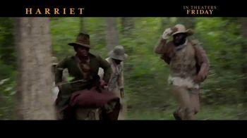 Harriet - Alternate Trailer 18