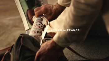 Smirnoff No. 21 TV Spot, 'The Secret Story' Featuring Laverne Cox, Song by Woodwork Music - Thumbnail 5