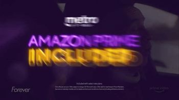 Metro by T-Mobile TV Spot, 'Best Deal in Wireless: Your Choice' - Thumbnail 4