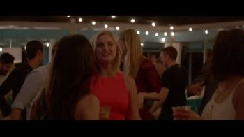 Scottsdale Convention & Visitors Bureau TV Spot, 'It's Absolutely What You Need Right Now' - Thumbnail 3