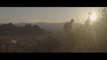 Scottsdale Convention & Visitors Bureau TV Spot, 'It's Absolutely What You Need Right Now' - Thumbnail 6