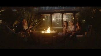 Scottsdale Convention & Visitors Bureau TV Spot, 'It's Absolutely What You Need Right Now' - Thumbnail 7