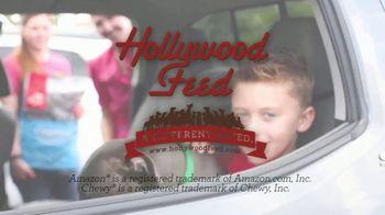 Hollywood Feed TV Spot, 'Price Match Guarantee' - Thumbnail 8