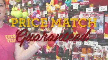 Hollywood Feed TV Spot, 'Price Match Guarantee' - Thumbnail 5