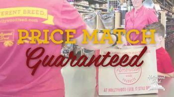 Hollywood Feed TV Spot, 'Price Match Guarantee' - Thumbnail 6