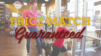Hollywood Feed TV Spot, 'Price Match Guarantee' - Thumbnail 7