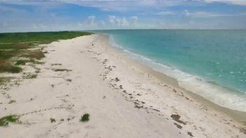 The Beaches of Fort Myers and Sanibel TV Spot, 'Islandology' - Thumbnail 1