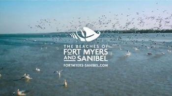 The Beaches of Fort Myers and Sanibel TV Spot, 'Islandology' - Thumbnail 10