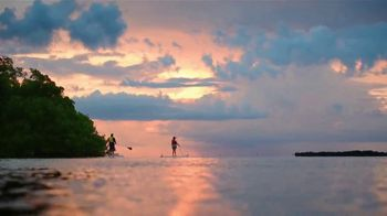 The Beaches of Fort Myers and Sanibel TV Spot, 'Islandology' - Thumbnail 4