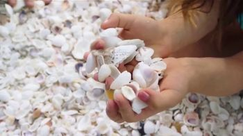The Beaches of Fort Myers and Sanibel TV Spot, 'Islandology' - Thumbnail 6