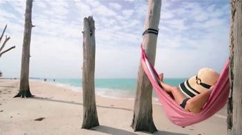 The Beaches of Fort Myers and Sanibel TV Spot, 'Islandology' - Thumbnail 8