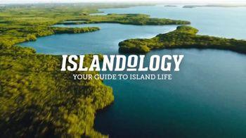 The Beaches of Fort Myers and Sanibel TV Spot, 'Islandology' - Thumbnail 9