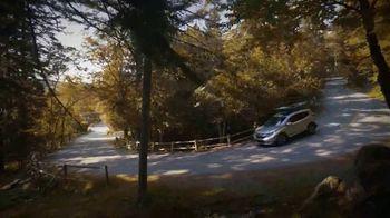 Honda Fall Sale TV Spot, 'Calling All Adventurers' [T2] - Thumbnail 3