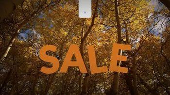 Honda Fall Sale TV Spot, 'Calling All Adventurers' [T2] - Thumbnail 8
