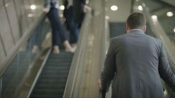 Ryan TV Spot, 'The Leader in Global Tax Services' - Thumbnail 1