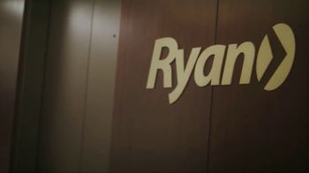 Ryan TV Spot, 'The Leader in Global Tax Services' - Thumbnail 4