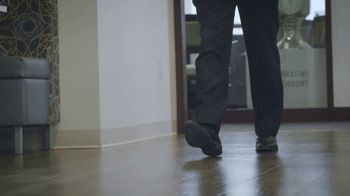 Ryan TV Spot, 'The Leader in Global Tax Services' - Thumbnail 5