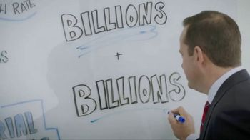 Ryan TV Spot, 'The Leader in Global Tax Services' - Thumbnail 6