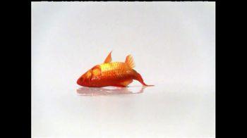 Environmental Protection Agency TV Spot, 'Fish With No Water' - Thumbnail 3