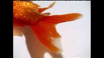 Environmental Protection Agency TV Spot, 'Fish With No Water' - Thumbnail 5