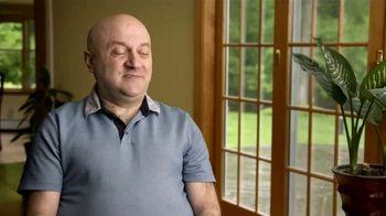 Kohler Generator TV Spot, 'Never Lose Power: Freak Snowstorm' - Thumbnail 3