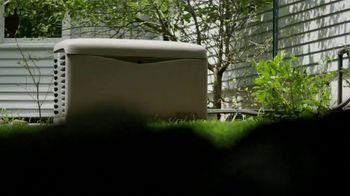 Kohler Generator TV Spot, 'Never Lose Power: Freak Snowstorm' - Thumbnail 4