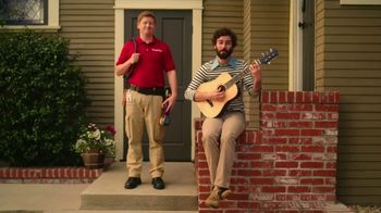 Frontier Communications TV Spot, 'New Video Game: FiOS 500 mbps Internet' - Thumbnail 1