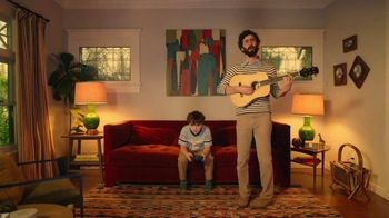 Frontier Communications TV Spot, 'New Video Game: FiOS 500 mbps Internet' - Thumbnail 7