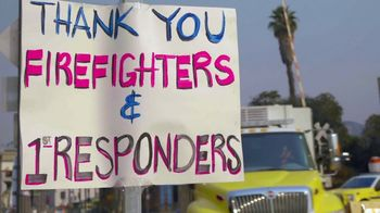 T-Mobile TV Spot, 'Military & First Responders: 50 Percent Off' - Thumbnail 10