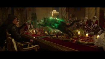 Maleficent: Mistress of Evil - Alternate Trailer 107
