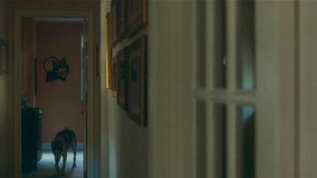 National Council for Behavioral Health TV Spot, 'Jamie's Story'