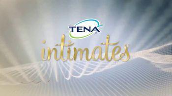 TENA Intimates TV Spot, 'Life Happens Fast: $3 Off' - Thumbnail 4
