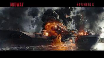 Midway - Alternate Trailer 9