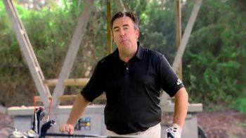 GolfPass TV Spot, 'Golf Academy: Know Your Launch' - Thumbnail 3