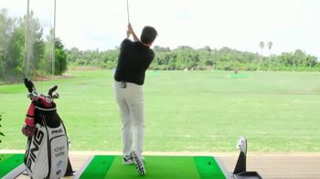 GolfPass TV Spot, 'Golf Academy: Know Your Launch' - Thumbnail 4