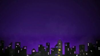 Heroes of Goo Jit Zu TV Spot, 'Good vs. Evil' - Thumbnail 1