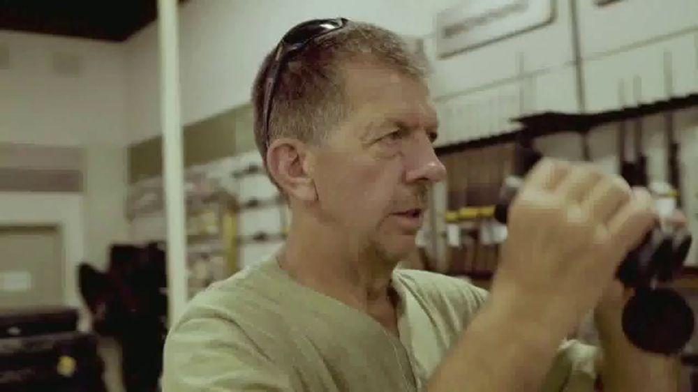 Gander Outdoors TV Commercial, 'Unlock Orange Tag Prices'