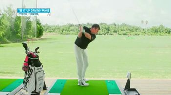 GolfPass TV Spot, 'Golf Academy: Know Your Averages' - Thumbnail 1