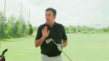 GolfPass TV Spot, 'Golf Academy: Know Your Averages' - Thumbnail 3