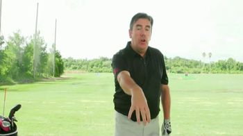 GolfPass TV Spot, 'Golf Academy: Know Your Averages' - Thumbnail 4