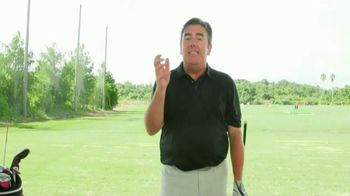 GolfPass TV Spot, 'Golf Academy: Know Your Averages' - Thumbnail 6