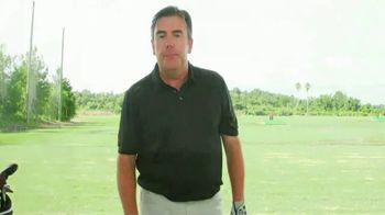 GolfPass TV Spot, 'Golf Academy: Know Your Averages' - Thumbnail 8