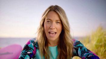 Dana-Farber Cancer Institute TV Spot, 'Change the World' - Thumbnail 5