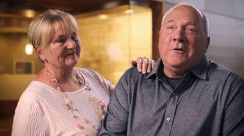 Dana-Farber Cancer Institute TV Spot, 'Change the World' - Thumbnail 7
