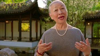 Dana-Farber Cancer Institute TV Spot, 'Change the World' - Thumbnail 9