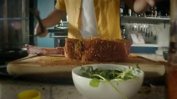 KitchenAid Smart Oven+ TV Spot, 'Breaks the Mold' - Thumbnail 1